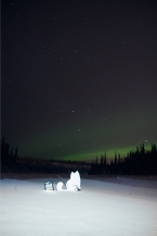 SimonsCat_NorthernLights_wTemp