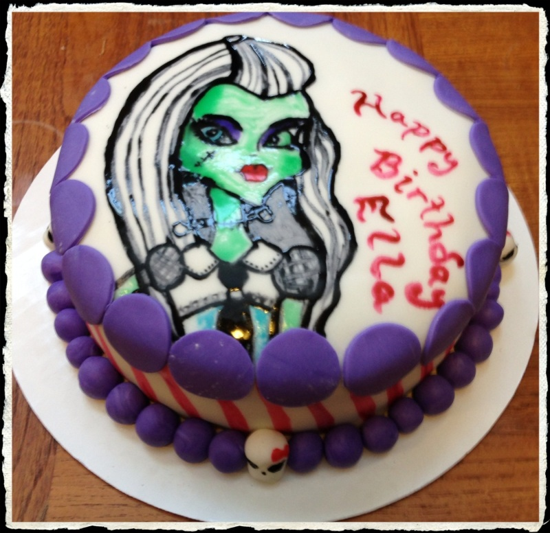 Frankie-Stein-Monster-High