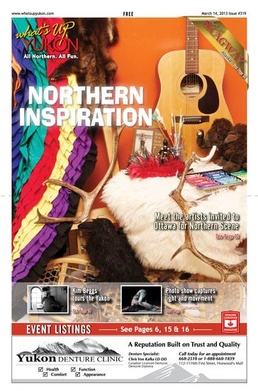 March-14-Northern-Scene-Cover