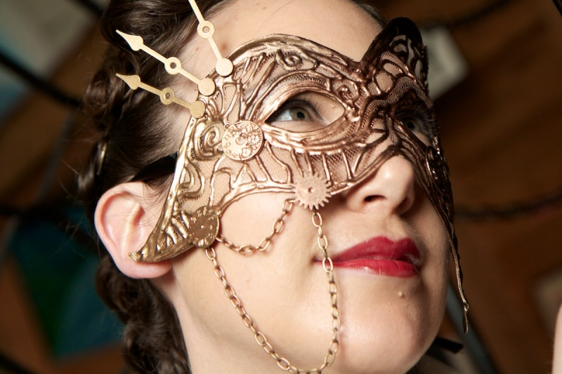 Steampunk-Mask-Closeup