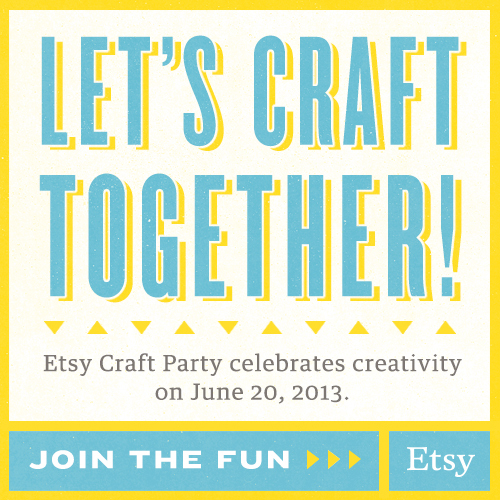Etsy-Craft-Party-2013