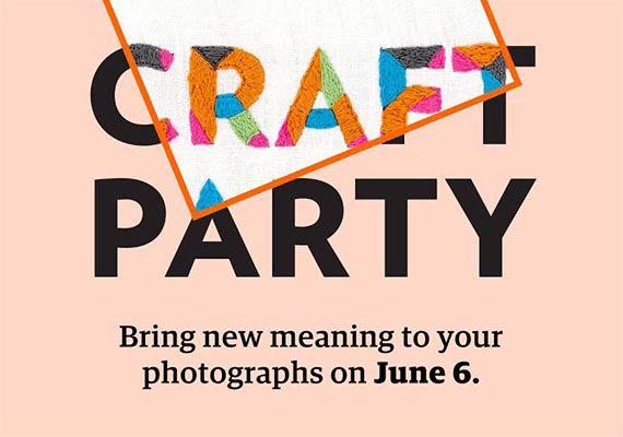 Etsy-Craft-Party