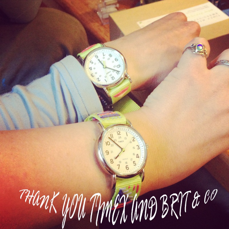 Thank-you-Timex-and-Brit