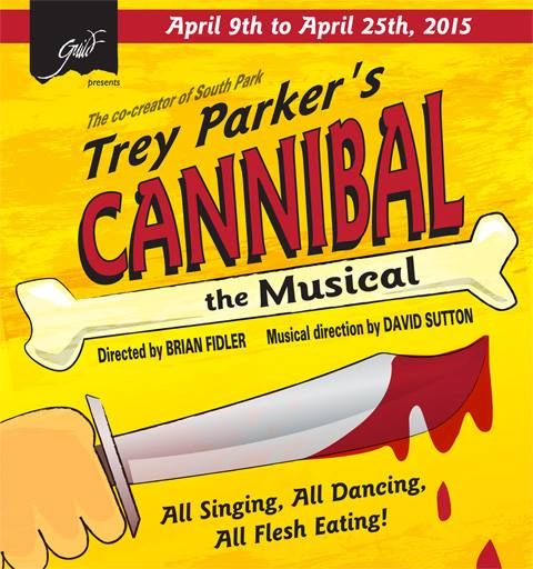 Cannibal-the-Musical