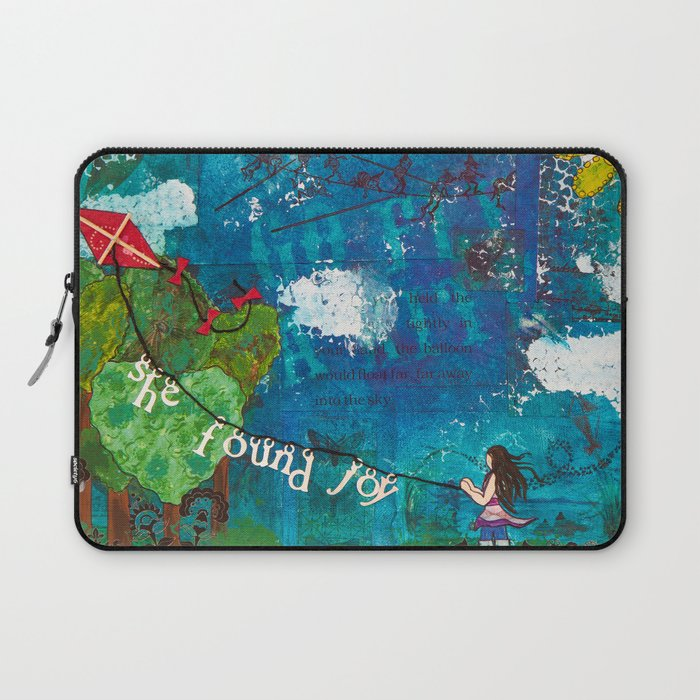 go-fly-a-kite-laptop-sleeves