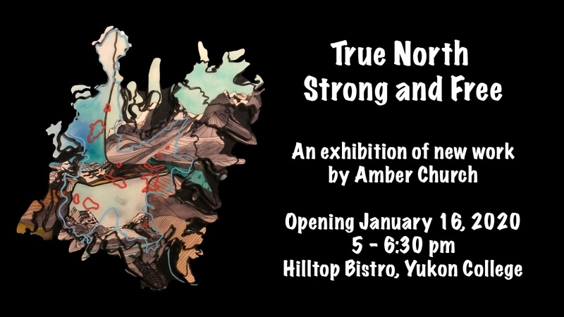 True_North_Strong_And_Free_Facebook